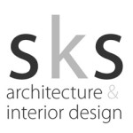 sks architectural design
